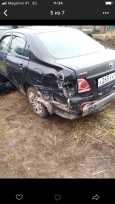 Toyota Corolla, 2011 год, 450 000 руб.