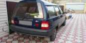 ИЖ 21261 Фабула, 2004 год, 45 000 руб.