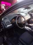 Subaru XV, 2012 год, 750 000 руб.