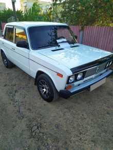 Красногвардейское 2106 1985