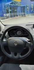Renault Megane, 2010 год, 485 000 руб.