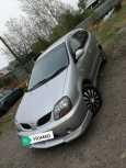 Nissan Tino, 1999 год, 261 000 руб.