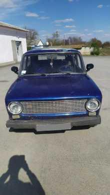 Красногвардейское 2102 1979
