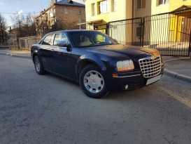 Екатеринбург 300C 2004