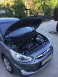 Hyundai Solaris, 2013 год, 399 990 руб.