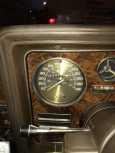 Oldsmobile Omega, 1981 год, 480 000 руб.
