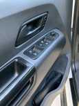 Volkswagen Amarok, 2010 год, 750 000 руб.