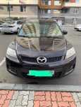 Mazda CX-7, 2006 год, 400 000 руб.