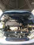 Toyota Sprinter, 1999 год, 170 000 руб.