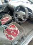Nissan Sunny, 1991 год, 80 000 руб.