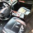 Toyota Camry, 2012 год, 850 000 руб.