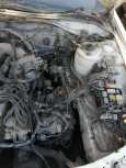 Mazda Millenia, 1998 год, 80 000 руб.
