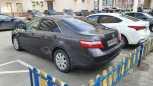Toyota Camry, 2007 год, 775 000 руб.