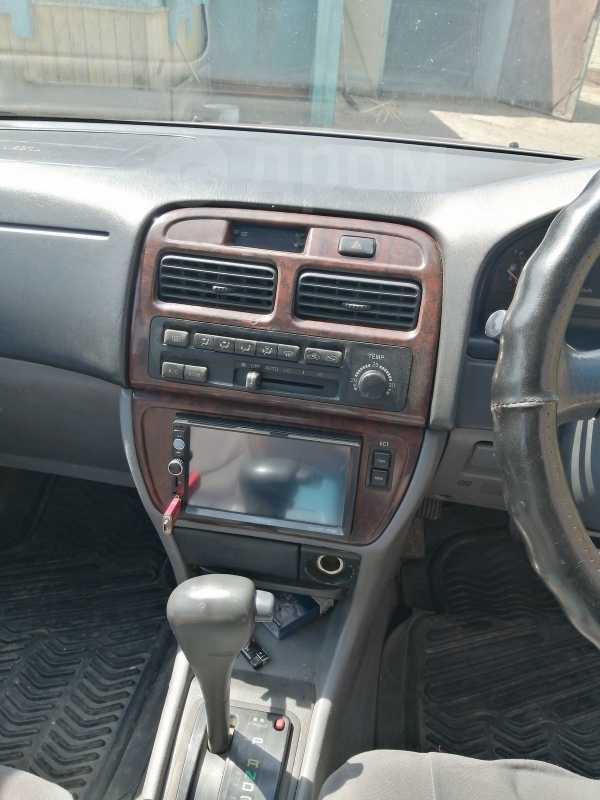 Toyota Camry, 1983 год, 210 000 руб.