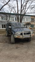 Toyota Hilux Surf, 1991 год, 330 000 руб.