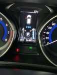 Hyundai i30, 2012 год, 735 000 руб.