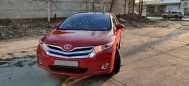 Toyota Venza, 2009 год, 1 055 000 руб.