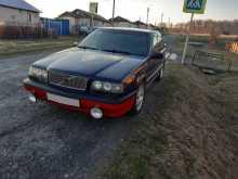 Заводоуковск 850 1996