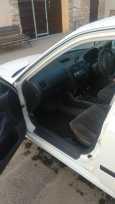 Honda Domani, 1997 год, 140 000 руб.