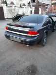 Chrysler Cirrus, 1995 год, 95 000 руб.