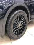 Porsche Cayenne, 2015 год, 2 780 000 руб.