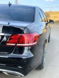 Mercedes-Benz E-Class, 2014 год, 1 333 000 руб.