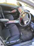 Toyota Allion, 2012 год, 855 000 руб.