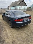 Honda Accord, 2006 год, 515 000 руб.