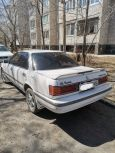 Toyota Camry Prominent, 1988 год, 99 000 руб.