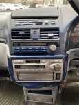 Nissan Presage, 2000 год, 289 000 руб.