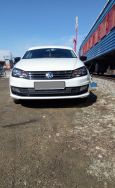 Volkswagen Polo, 2019 год, 680 000 руб.