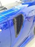 Toyota MR2, 2001 год, 750 000 руб.