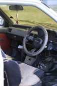 Toyota Starlet, 1986 год, 67 000 руб.