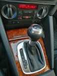 Audi A3, 2011 год, 469 000 руб.
