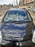 Toyota Passo, 2012 год, 430 000 руб.