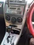 Toyota Corolla Fielder, 2006 год, 430 000 руб.
