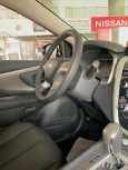 Nissan Murano, 2019 год, 2 655 000 руб.