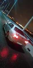 Nissan Skyline, 1984 год, 150 000 руб.