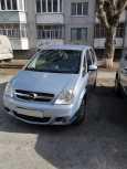Opel Meriva, 2006 год, 399 000 руб.