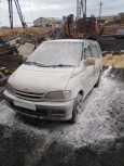 Nissan Serena, 1997 год, 170 000 руб.