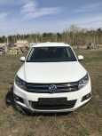 Volkswagen Tiguan, 2016 год, 1 445 000 руб.