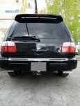Subaru Forester, 2001 год, 285 000 руб.