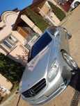Mercedes-Benz CL-Class, 2006 год, 900 000 руб.