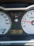 Nissan Wingroad, 2010 год, 430 000 руб.