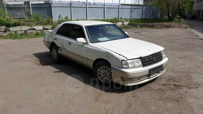 Toyota Crown, 1999 год, 173 000 руб.