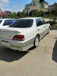Toyota Cresta, 1997 год, 200 000 руб.