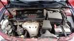 Toyota Camry, 2007 год, 635 000 руб.