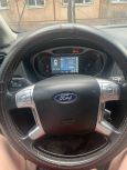 Ford Mondeo, 2008 год, 600 000 руб.