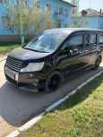 Honda Stepwgn, 2012 год, 1 250 000 руб.