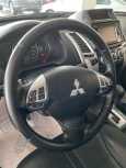 Mitsubishi Pajero Sport, 2014 год, 1 345 000 руб.